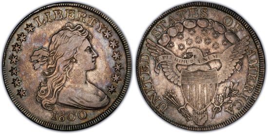http://images.pcgs.com/CoinFacts/16286967_33309459_550.jpg