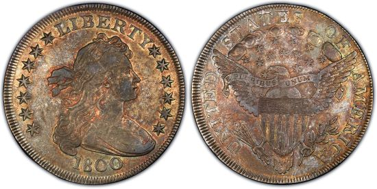 http://images.pcgs.com/CoinFacts/16286969_1271685_550.jpg