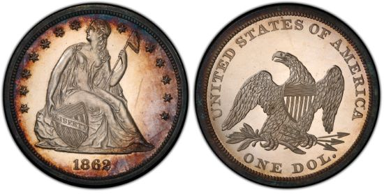 http://images.pcgs.com/CoinFacts/16291319_57998908_550.jpg