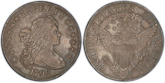 http://images.pcgs.com/CoinFacts/16294667_1263381_550.jpg