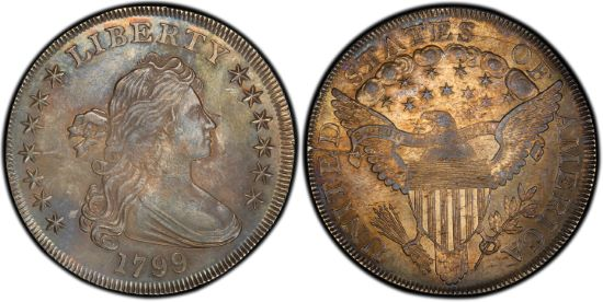 http://images.pcgs.com/CoinFacts/16294668_1312716_550.jpg