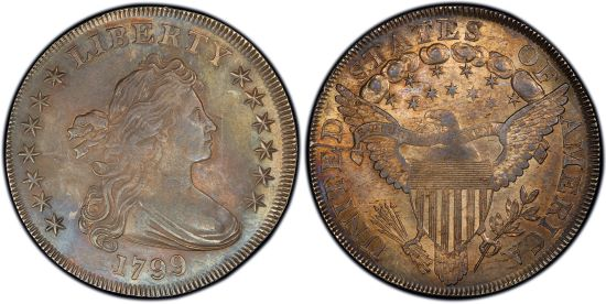 http://images.pcgs.com/CoinFacts/16294668_1520685_550.jpg