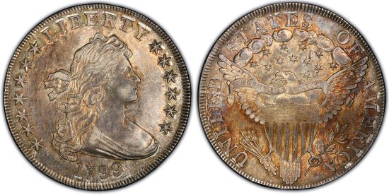 http://images.pcgs.com/CoinFacts/16294669_1274963_550.jpg