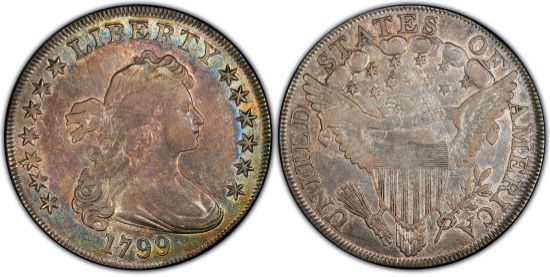 http://images.pcgs.com/CoinFacts/16294670_1289121_550.jpg