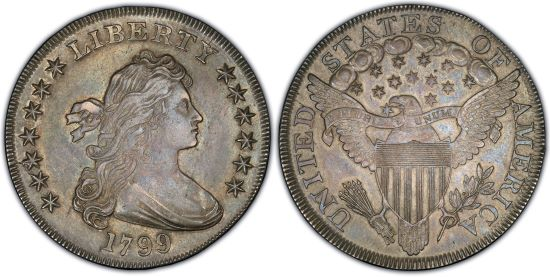 http://images.pcgs.com/CoinFacts/16294671_33309027_550.jpg