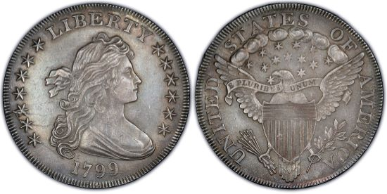 http://images.pcgs.com/CoinFacts/16294672_33309488_550.jpg