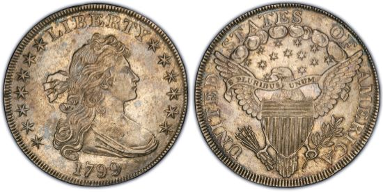 http://images.pcgs.com/CoinFacts/16294673_1253075_550.jpg