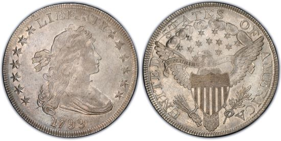 http://images.pcgs.com/CoinFacts/16294675_1249816_550.jpg