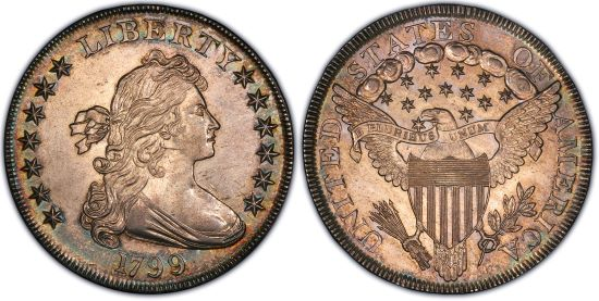 http://images.pcgs.com/CoinFacts/16294676_1252321_550.jpg