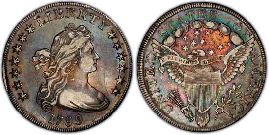 http://images.pcgs.com/CoinFacts/16294680_25790783_550.jpg