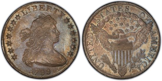 http://images.pcgs.com/CoinFacts/16294681_1745025_550.jpg