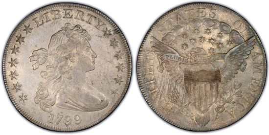 http://images.pcgs.com/CoinFacts/16294682_1233763_550.jpg