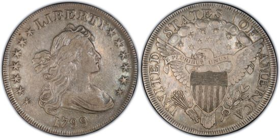 http://images.pcgs.com/CoinFacts/16294683_1265234_550.jpg