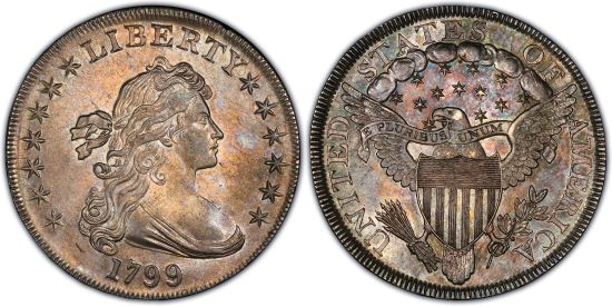 http://images.pcgs.com/CoinFacts/16294684_33308853_550.jpg