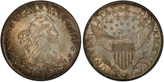 http://images.pcgs.com/CoinFacts/16294686_1522753_550.jpg