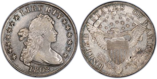 http://images.pcgs.com/CoinFacts/16294687_33144679_550.jpg
