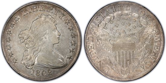 http://images.pcgs.com/CoinFacts/16294689_25853604_550.jpg