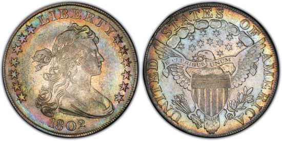 http://images.pcgs.com/CoinFacts/16294690_1249846_550.jpg