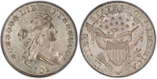 http://images.pcgs.com/CoinFacts/16294691_25791239_550.jpg