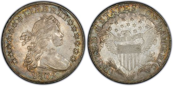 http://images.pcgs.com/CoinFacts/16294692_33309223_550.jpg