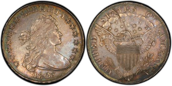http://images.pcgs.com/CoinFacts/16294693_1312718_550.jpg