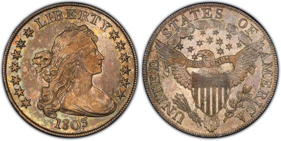 http://images.pcgs.com/CoinFacts/16294694_33308907_550.jpg