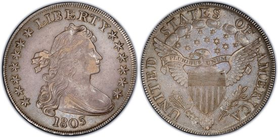 http://images.pcgs.com/CoinFacts/16294695_25853655_550.jpg
