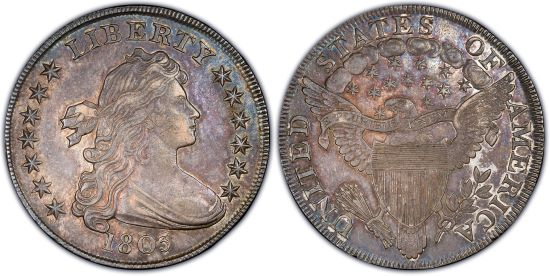 http://images.pcgs.com/CoinFacts/16294696_1235133_550.jpg
