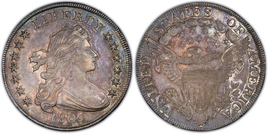 http://images.pcgs.com/CoinFacts/16294696_25853702_550.jpg