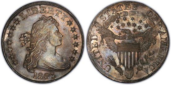 http://images.pcgs.com/CoinFacts/16294697_33142972_550.jpg