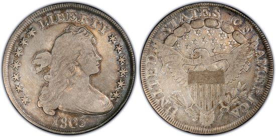 http://images.pcgs.com/CoinFacts/16294698_25853733_550.jpg