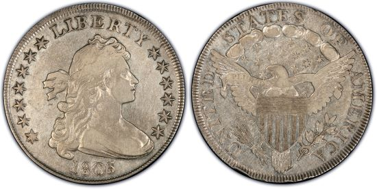 http://images.pcgs.com/CoinFacts/16294699_25791241_550.jpg