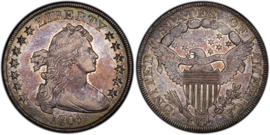 http://images.pcgs.com/CoinFacts/16294700_44828423_550.jpg