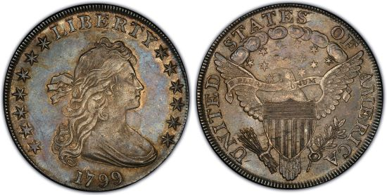 http://images.pcgs.com/CoinFacts/16294708_1332819_550.jpg