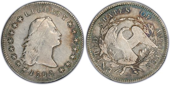 http://images.pcgs.com/CoinFacts/16294710_33309121_550.jpg
