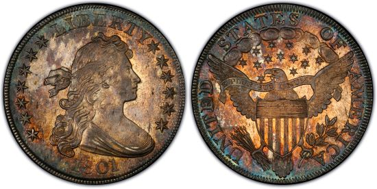 http://images.pcgs.com/CoinFacts/16294713_314825_550.jpg