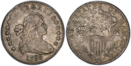 http://images.pcgs.com/CoinFacts/16294714_1235539_550.jpg