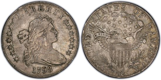 http://images.pcgs.com/CoinFacts/16294714_25854299_550.jpg