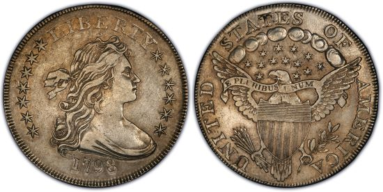 http://images.pcgs.com/CoinFacts/16294716_1235496_550.jpg