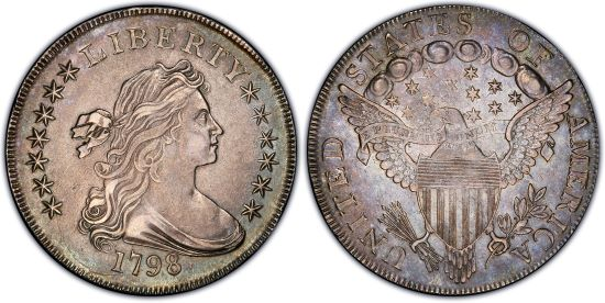 http://images.pcgs.com/CoinFacts/16294717_25790967_550.jpg