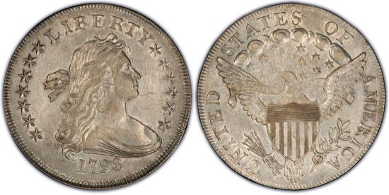 http://images.pcgs.com/CoinFacts/16294718_25790779_550.jpg
