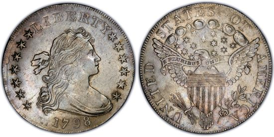http://images.pcgs.com/CoinFacts/16294719_25853778_550.jpg