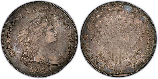http://images.pcgs.com/CoinFacts/16294720_33309362_550.jpg