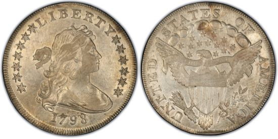 http://images.pcgs.com/CoinFacts/16294721_1267778_550.jpg