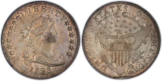 http://images.pcgs.com/CoinFacts/16294722_1287573_550.jpg