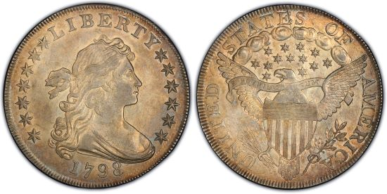 http://images.pcgs.com/CoinFacts/16294723_1274959_550.jpg
