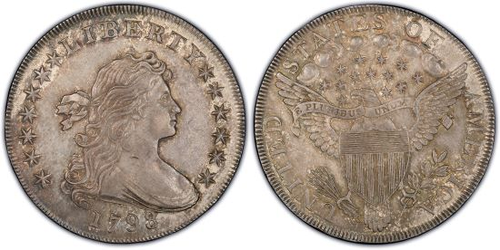 http://images.pcgs.com/CoinFacts/16294724_1235777_550.jpg