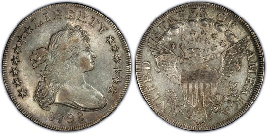 http://images.pcgs.com/CoinFacts/16294725_25853789_550.jpg