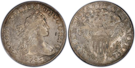 http://images.pcgs.com/CoinFacts/16294729_1234172_550.jpg