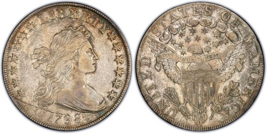 http://images.pcgs.com/CoinFacts/16294729_1300533_550.jpg